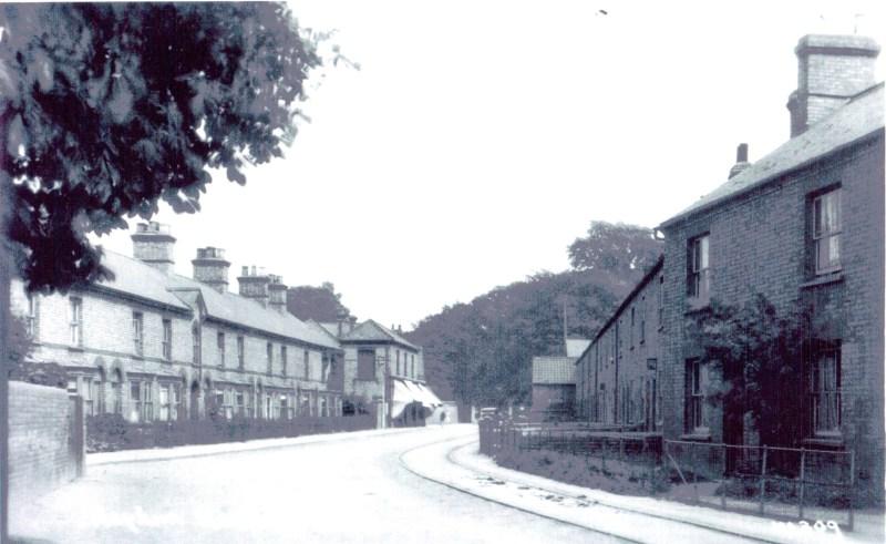 asylum road arlesey