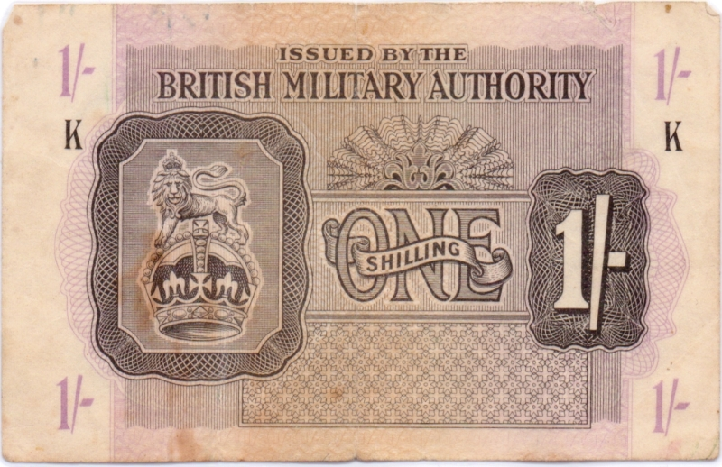 5p note