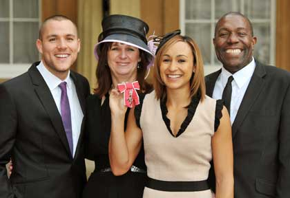 jessica Ennis-MBE-2_2189916a