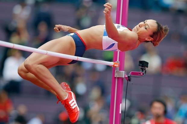 Jessica+Ennis+high+jump+(2)