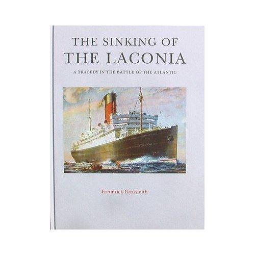 laconia book