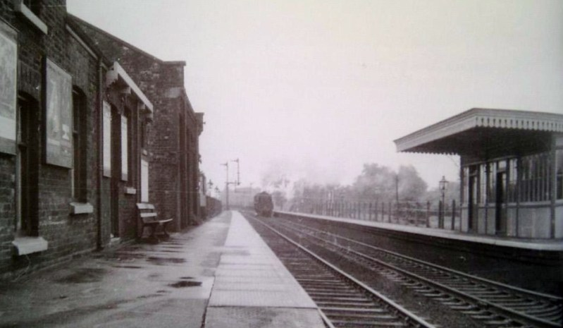 arlesey station 4