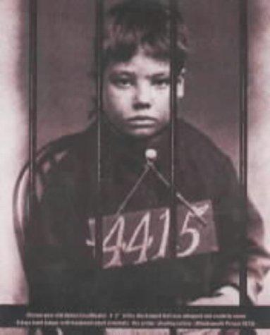 child prisoner2