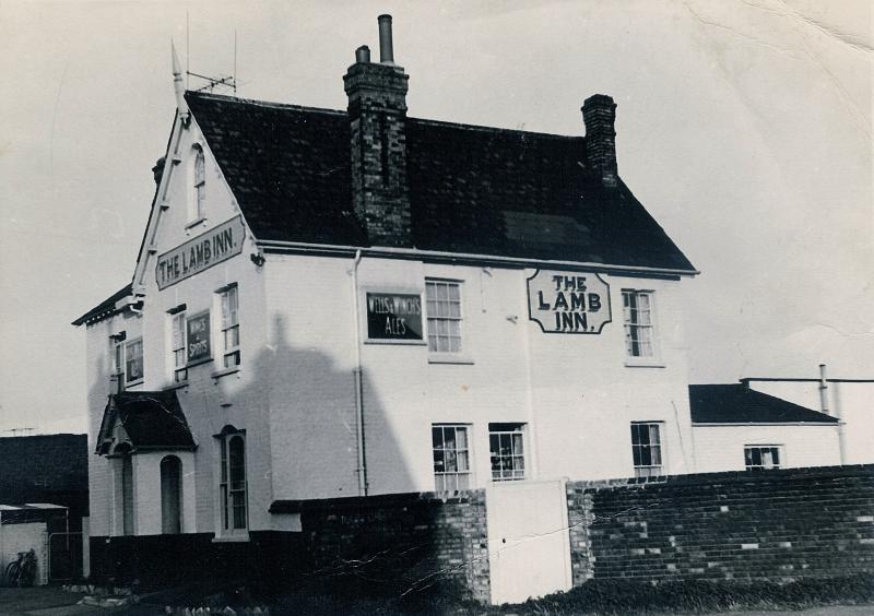 Lamb Inn (4)