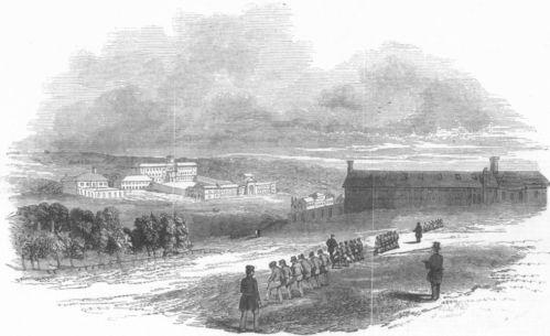 parkhurst 1847