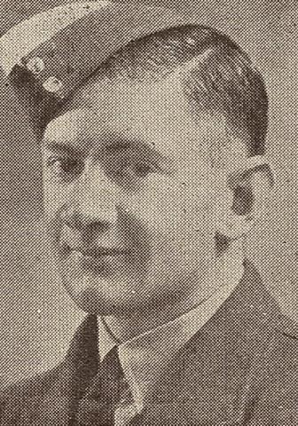 Temsford Helm G V
