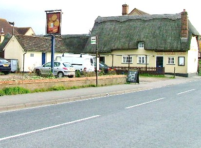 three tuns (2)