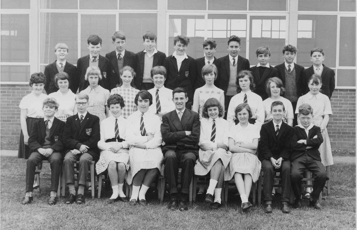 arleseyetonbury-mr-ramsbottom-school-photos