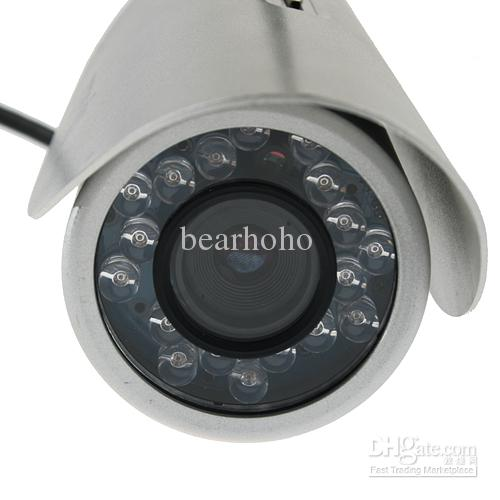 tenvis-ip391w-hd-720p-h-264-outdoor-surveillance