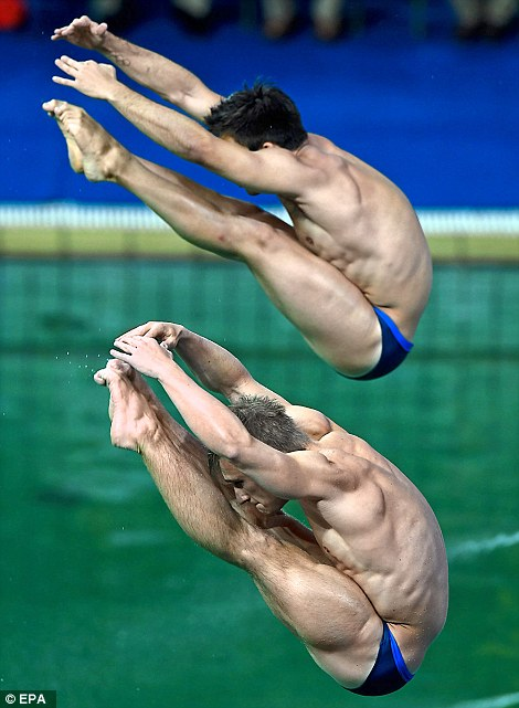 chris mears jack laughter